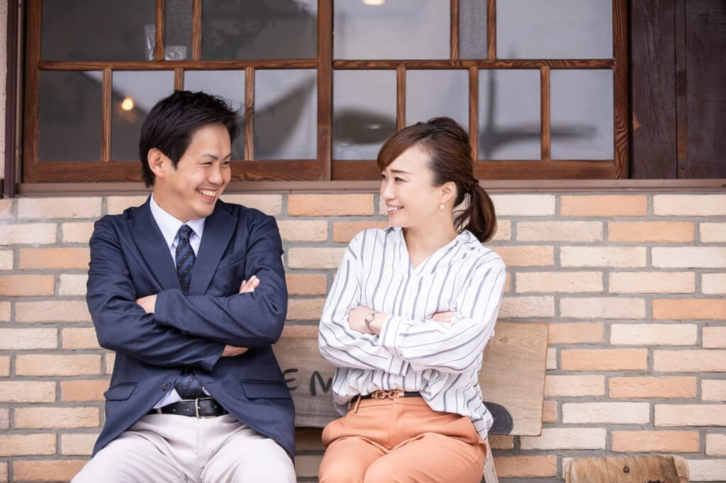 心の浮気は本気の恋になりやすい・・・?-3