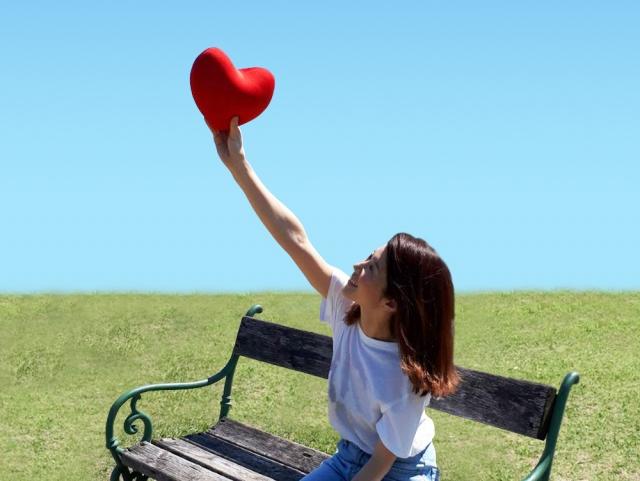 失恋の癒し方9.新しい恋人を作る