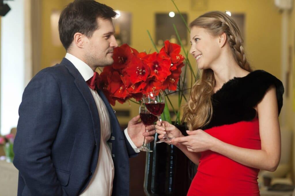 既婚を隠す嘘つき男の特徴・既婚者の見分け方-2