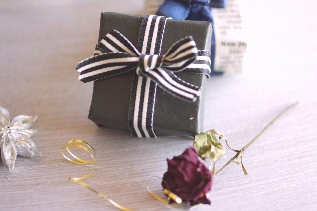 1年記念日には彼氏にプレゼントを贈ろう!-2