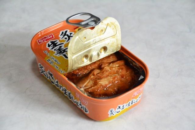 鯖缶ダイエットはなぜ人気?鯖缶がおすすめな理由-2