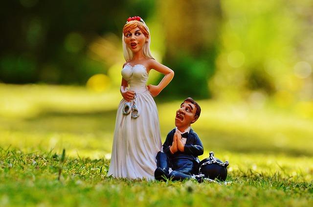 結婚前の浮気をさせない方法