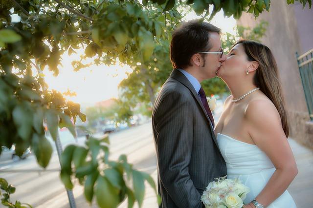 理想の結婚相手に求める条件・妥協してもいい結婚の条件とは