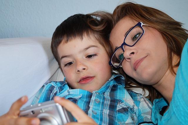毒親への対処法はある?子供に影響を及ぼす毒親の特徴