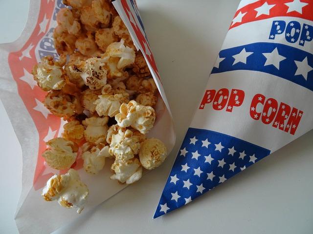 付き合う前の映画デートは映画館に行くと満席の場合も