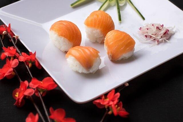 鮭の栄養成分はどんな効果が期待できるの?