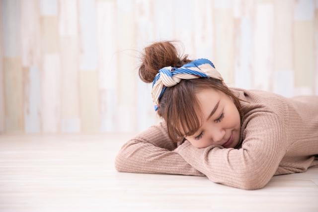 夢をよく見るのはなぜ?夢が持つ役割と夢の意味とは