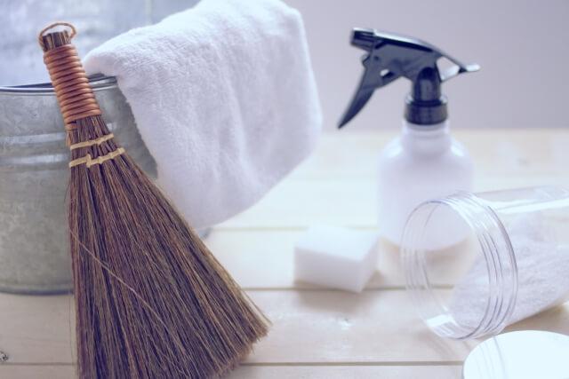 クエン酸の掃除や料理に使える効果とは…?
