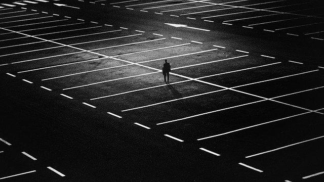 駐車場が出てくる夢の夢占い15選