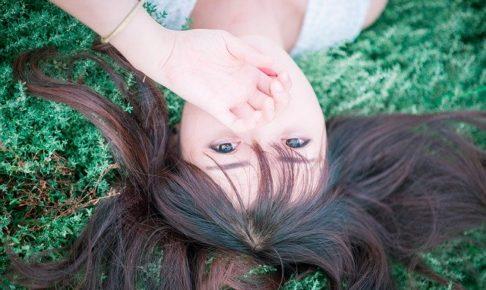 すっぴん美人の特徴は?すっぴん美人になる方法やすっぴん美人になりたい人におすすめの化粧品