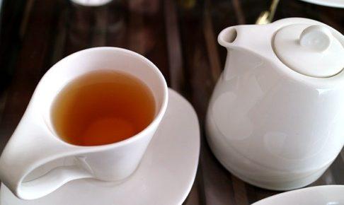 烏龍茶の効果・効能とは?黒烏龍茶も効果は同じ?気になる烏龍茶ダイエットもチェック