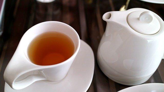 烏龍茶の効果・効能とは?黒烏龍茶も効果は同じ?烏龍茶ダイエットもチェック