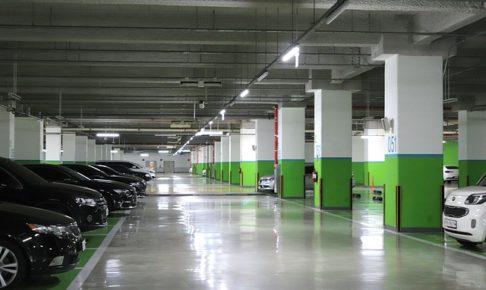 駐車場が出てくる夢の夢占い!駐車場から車がなくなる夢にはどんな意味が?