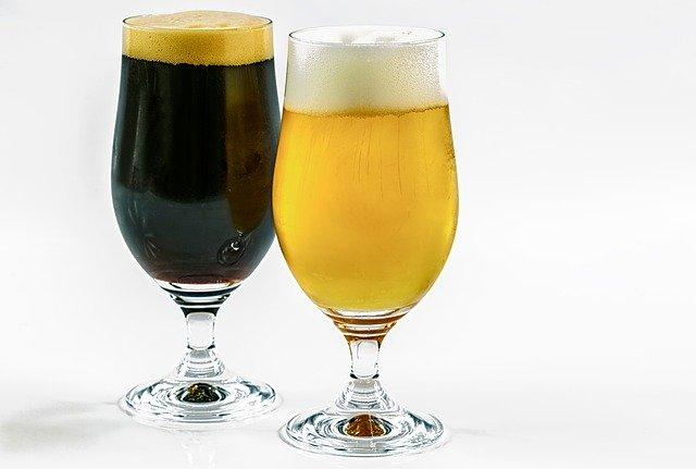 糖質制限中に飲みたい太りにくいビールの飲み方は?-2
