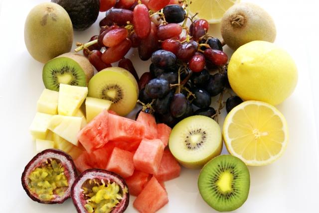 フルーツダイエットの効果をさらに高める方法