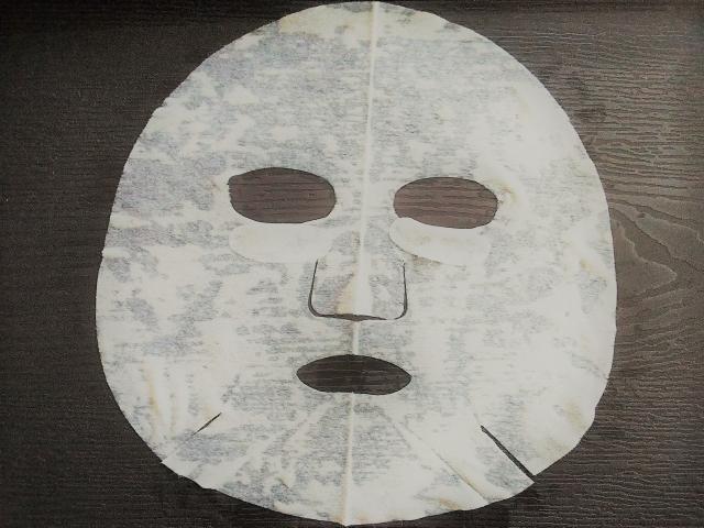 """【お悩み別】大注目の""""売れ筋""""シートマスクはコレだ!"""