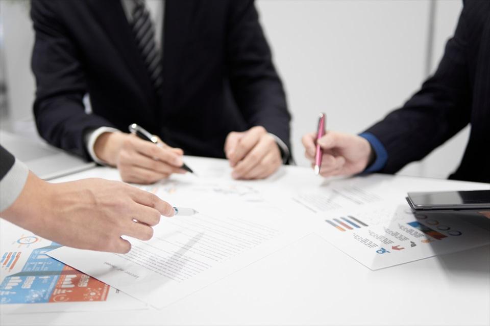 議事録の書き方のコツをつかむには議事録作成の目的・意味を意識すること