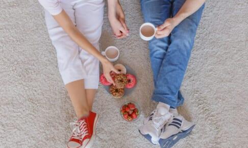 【タロット占い】恋をあきらめる前に!ふたりに訪れる重要な出来事