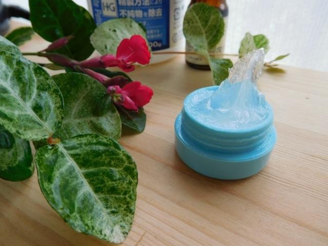 ワセリンのおすすめ顔の塗り方-2