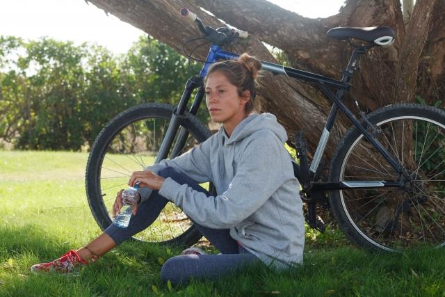 自転車ダイエットにおすすめなのはロードバイク!