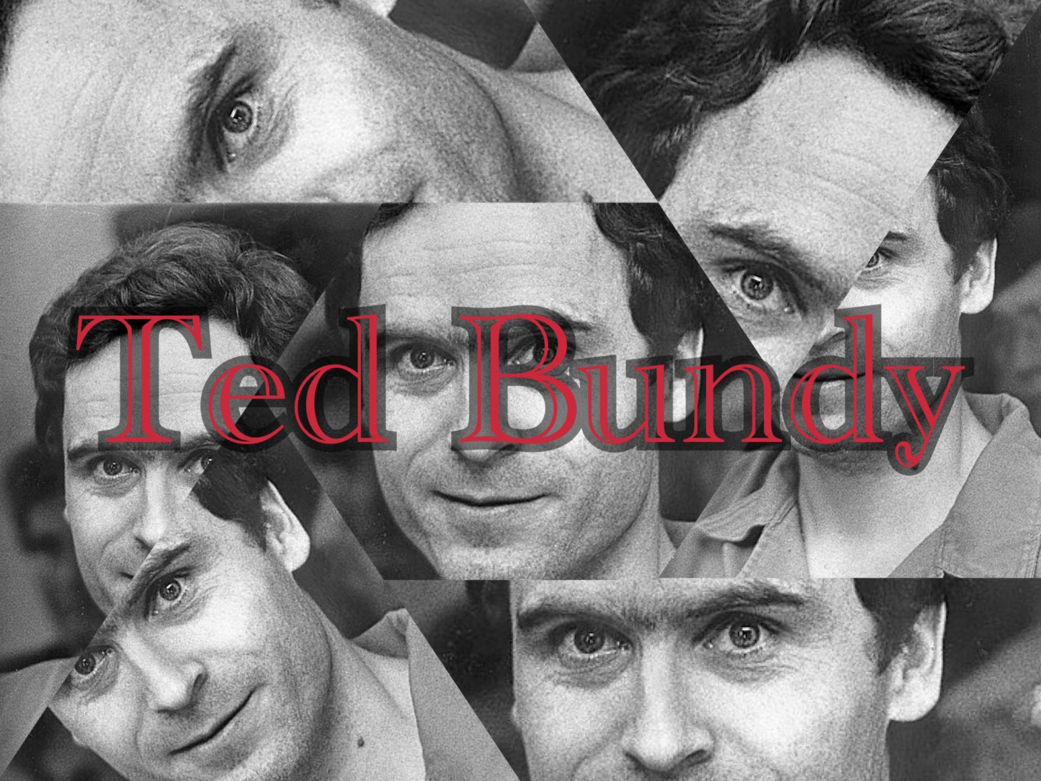 【辛口オネエ】話題の人達(2)映画化されたシリアルキラー『テッド・バンディ』のカリスマ性と星回り