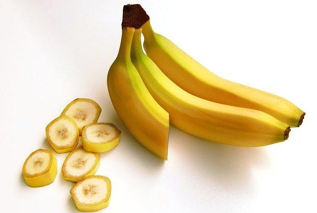 バナナダイエット成功の秘訣は朝にあり?!朝バナナダイエットの効果とは