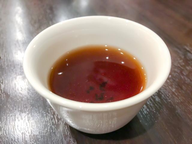 プーアル茶の効果を最大限に活かす効果的な飲み方とは