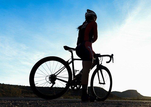 サイクリングとは