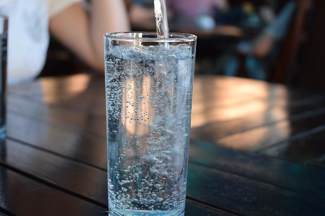 水をあまり飲まない人の体質とは?