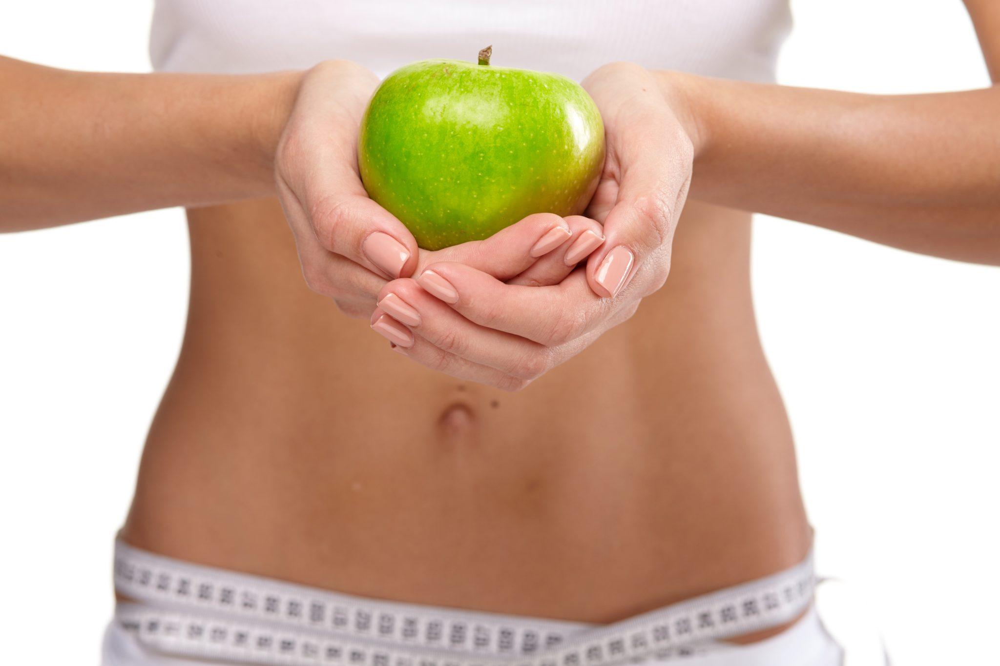 糖質制限とカロリー制限の違い、本当に痩せるのはどっち!?