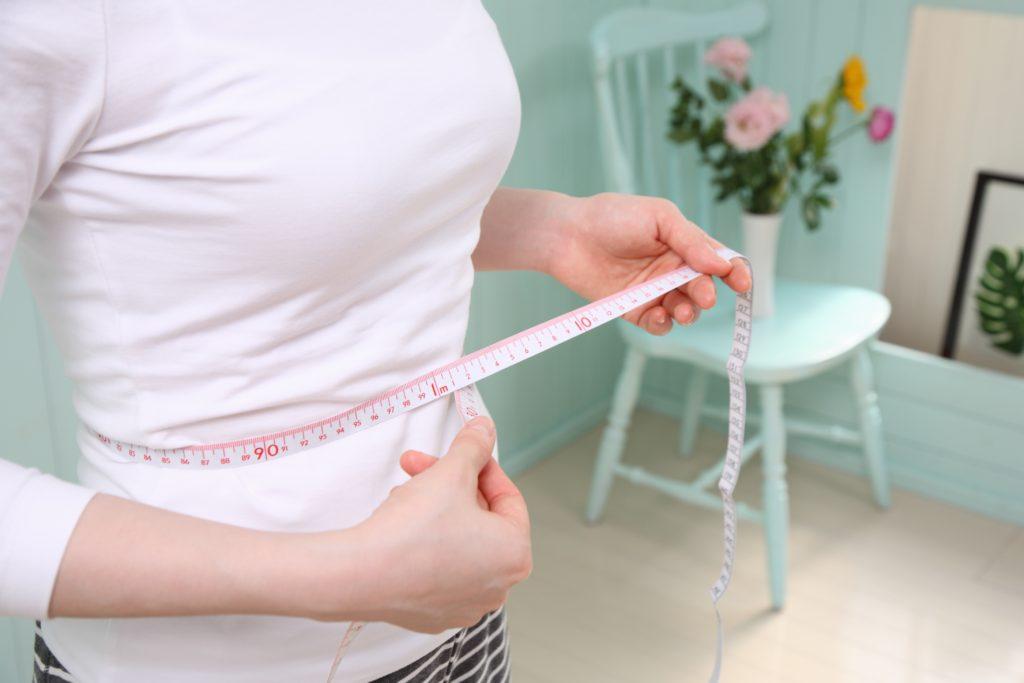 スニッカーズをダイエット中でも太らずに食べる方法