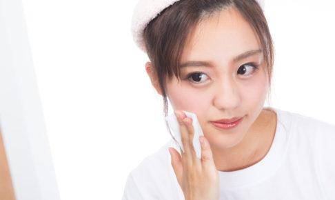 馬油洗顔とは?ニキビに効果あり?馬油洗顔の方法や効果をご紹介