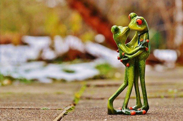 蛙化現象はなぜ起こる?