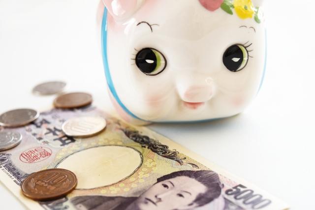 結婚前に貯金なしという人の割合はどれくらい?