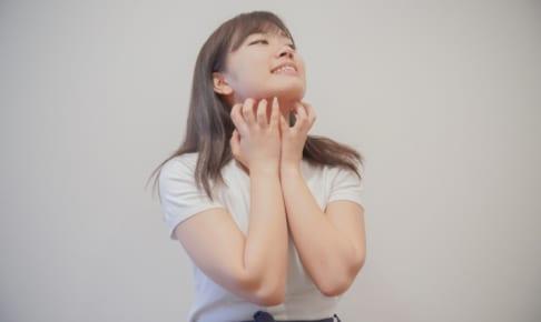 ニキビがかゆい!顎や背中のニキビがかゆい原因・対処法とは?