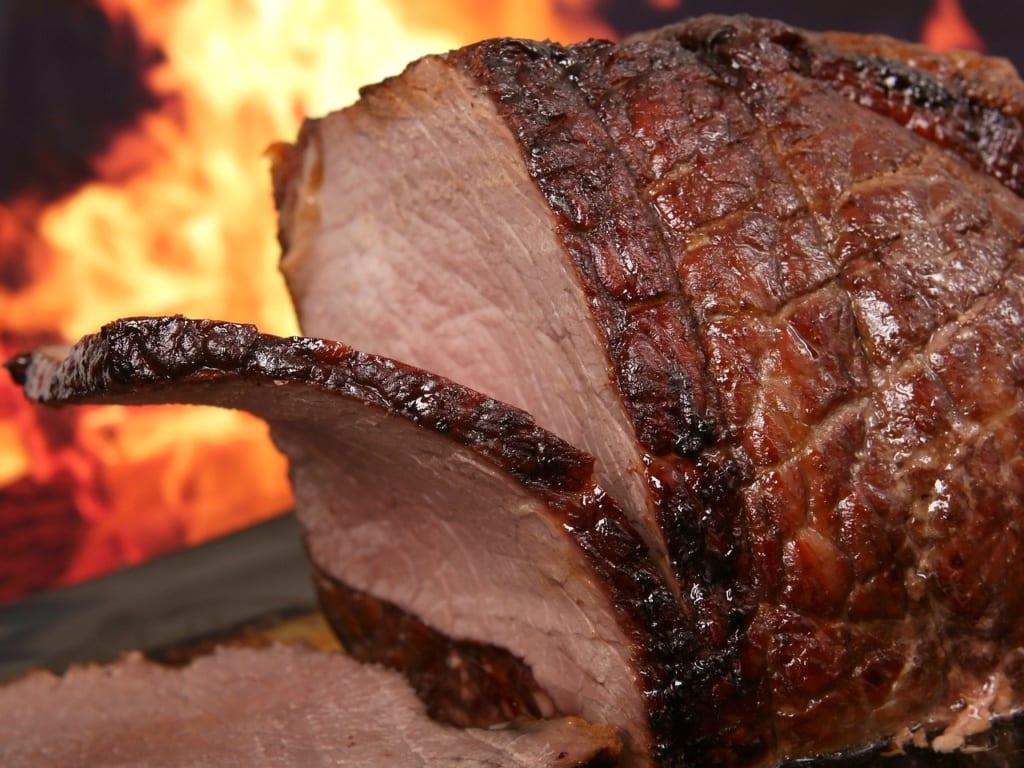 痩せたいなら肉を食え!肉ダイエットとダイエットレシピ