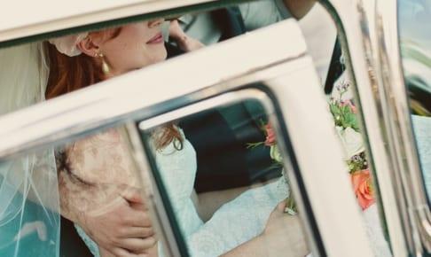新婚生活とは?楽しい?楽しくない?必要なものや生活費も