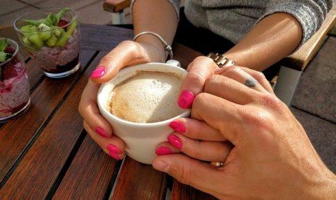既婚者を好きになったらどうするべき?既婚者を好きになる心理とは
