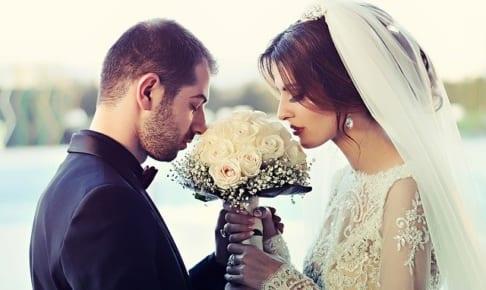 結婚前提のお付き合いとは?同棲や体の関係、交際を実らせるコツ