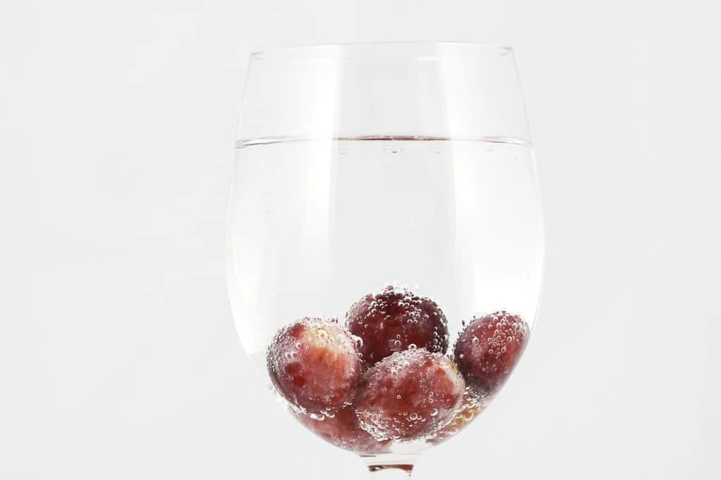 生理中こそ、炭酸水でダイエットがおすすめ!