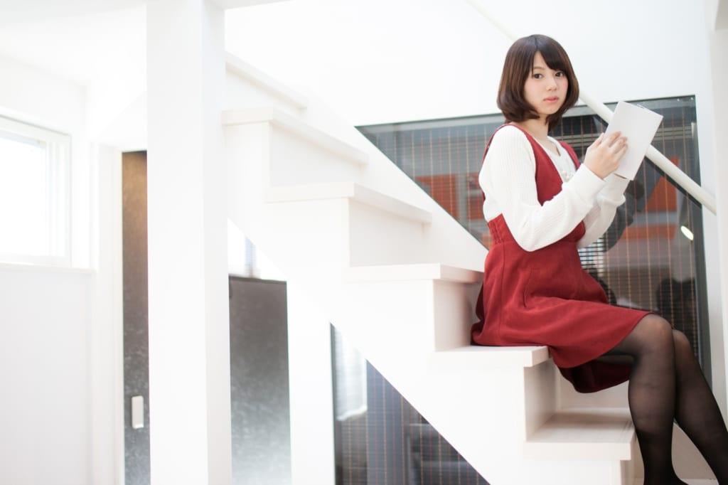 大人の階段登るの意味とは?大人の階段登る…区切りは20歳?
