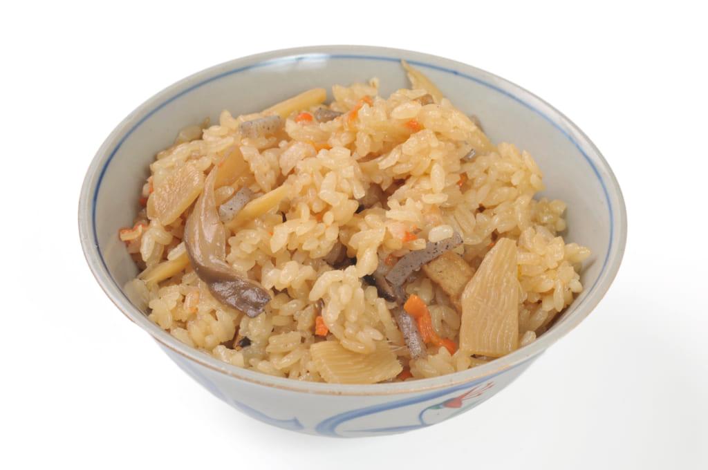 生姜の簡単レシピ!薬味以外の食べ方も-2