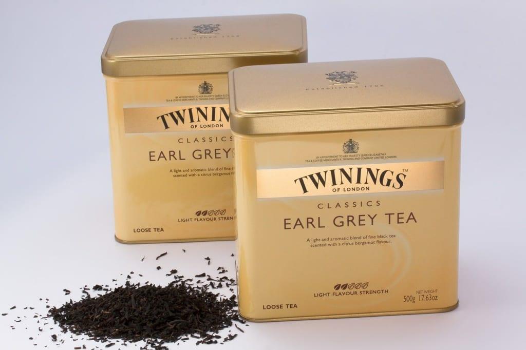 【種類別】紅茶の効能を一覧でご紹介