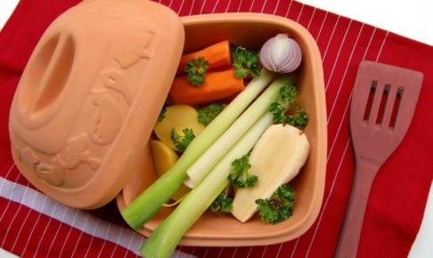 一人暮らしの野菜不足を解消する方法や余った野菜の保存方法