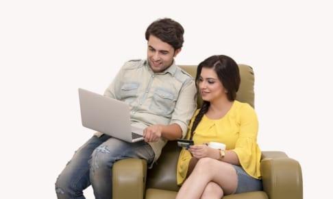 結婚を諦めたのはなぜ?理由や年齢、結婚を諦めた後の恋愛観は?