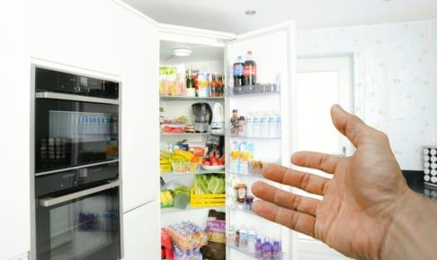 2020年版冷蔵庫の買い時はいつ?!冷蔵庫を賢く安く買う方法