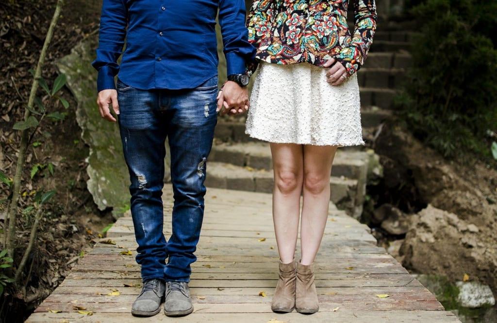 付き合う前の映画デートはデート時間が長くなる