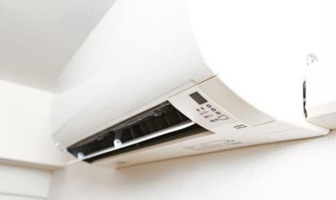 エアコンが安い時期はいつ?エアコンの買い時や安く買う方法とは