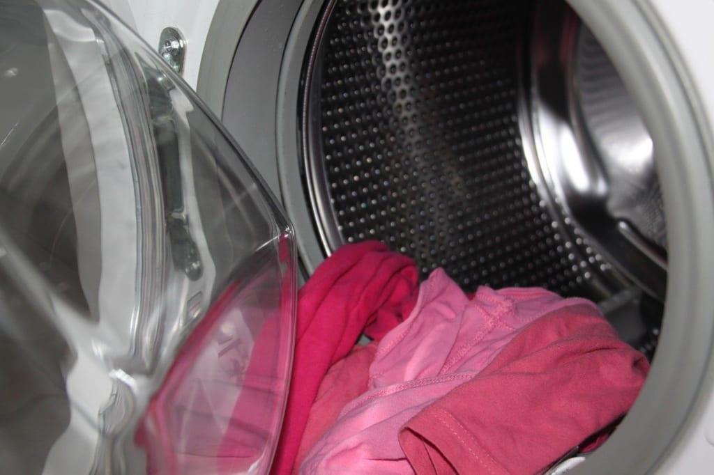 小型洗濯機はモデルチェンジの時期が違う!2019年版の買い時は?-2