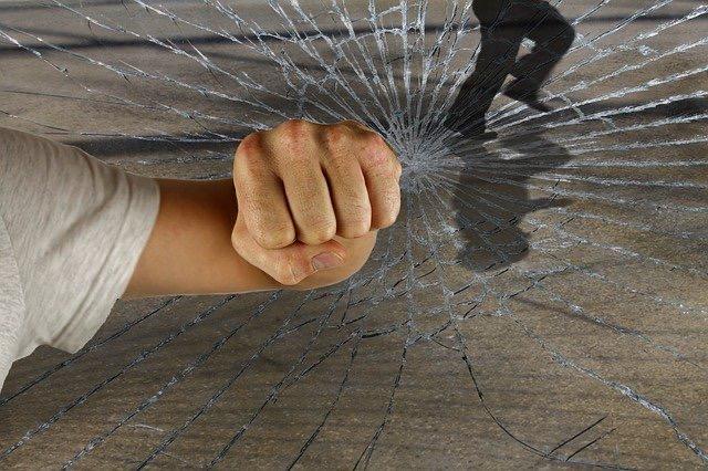 【辛オ】植松聖被告(3)殺傷事件を起こした当時のトランジットとソーラーアークの話【西洋占星術】
